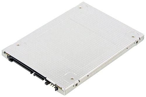 CFD販売 SSD 512GB 2.5inch TOSHIBA製 内蔵型 SATA6Gbps CSSD-S6T512NHG6Q