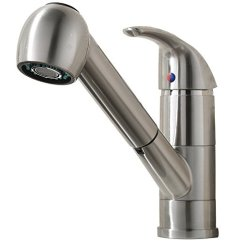Commercial Kitchen Faucets With Sprayer Quartz Counters Vccucine Best Touch On Sink Modern ...