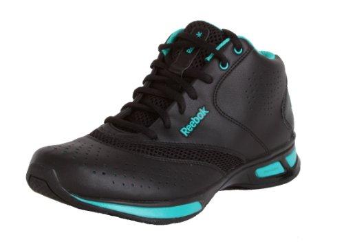 Reebok DMX Ride Studio Nova Mid Training Fitness Schuhe Freizeitschuhe Freizeit Sneakers Fitnessschuhe Aerobic für Damen Frauen