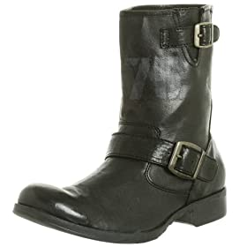 Jump Men's Tim Boot