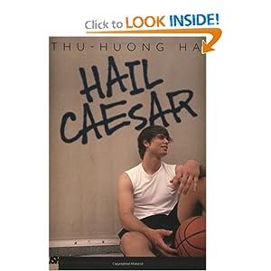 Hail Caesar (Push)