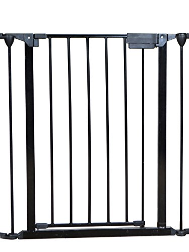 Wood Stove Baby Fence Hearth Gate Tms® Baby Safety Fence Hearth Gate Bbq Metal Fire Gate