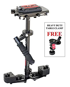 Buy FLYCAM HD-3000 Video Camera Handheld Stabilizer