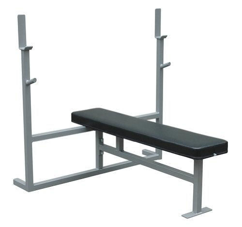 Champion Barbell Bench Press Find Best Cheap  Benches