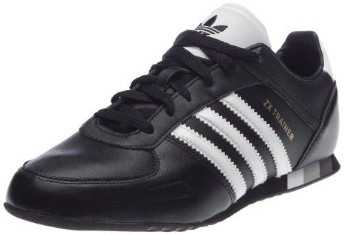 Adidas ZX Trainer Sneaker Herren