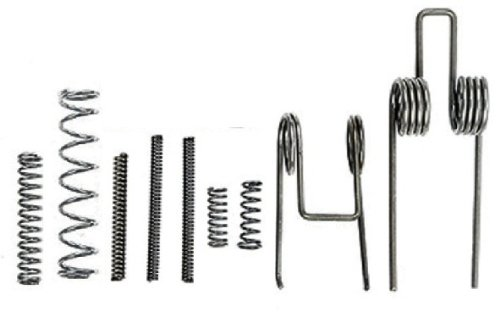Ultimate Arms Gear AR-15 AR15 AR M4 M16 Rifle Replacement
