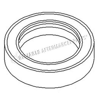 Allis Chalmers Pumps Strap Pumps Wiring Diagram ~ Odicis