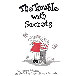 Trouble With Secrets
