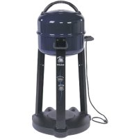 Char-Broil Patio Caddie Electric Grill (Discontinued by ...