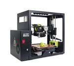 LulzBot-Taz-6-Mini-3D-Printer