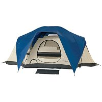 7 Person Tent & Buy Eddie Bauer Sequoia 7-Person Family ...