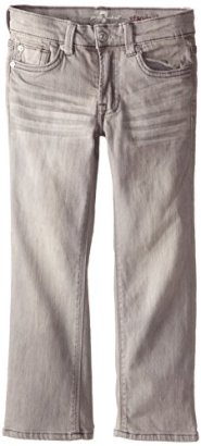 7-for-All-Mankind-Little-Boys-Standard-Jeans-Ghost-Grey-5