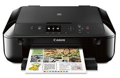 Canon-MG5721-Wireless-All-In-One-Printer-with-Scanner-and-Copier-Mobile-and-Tablet-Printing-with-AirprintTMcompatible