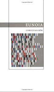 "Cover of ""Eunoia"""