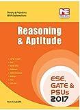PSUs: Reasoning & Aptitude 2017