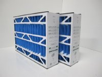 #Discount FURNACE FILTERS TO REVIEW!! Sale,Bestsellers ...