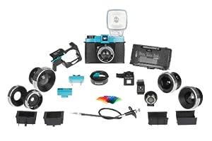 Amazon.com : Diana Deluxe Kit for Camera : Medium Format