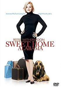 "Cover of ""Sweet Home Alabama"""