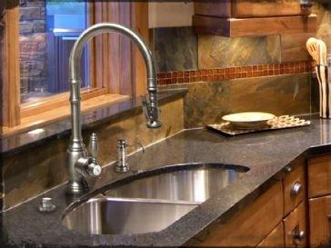 waterstone 5600 3 bln plp pulldown kitchen faucet 3 pc ste traditional check price mitrofanzxnatyev