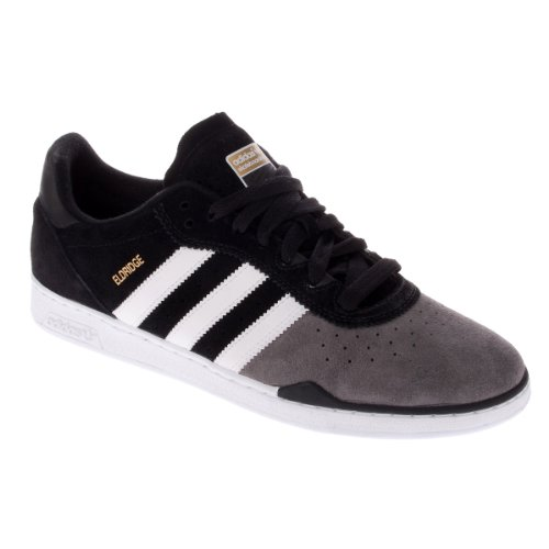 Sneaker adidas Ronan black/run white 8.0