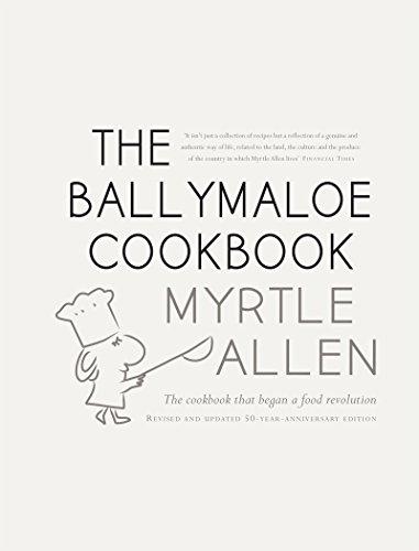 Cookbooks List: The Best Selling