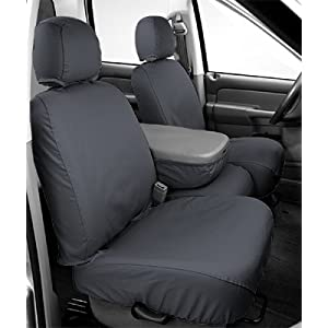 Amazoncom Covercraft Seatsaver Front Row Custom Fit Seat