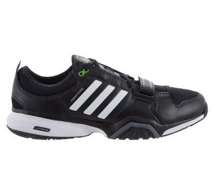 Adidas Response Trainer Hallensportschuh Herren
