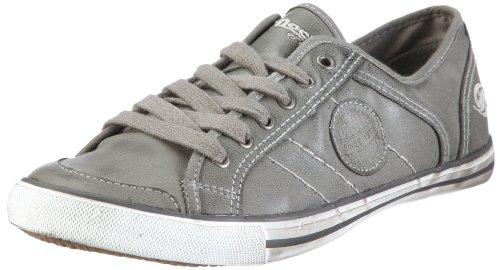 Dockers 296320-340010 Herren Sneaker