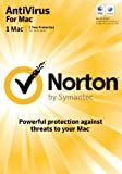 Norton Antivirus for Mac