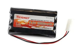 Tenergy-96V-2000mAh-NiMH-High-Capacity-Battery-Pack-for-RC-Car-Robots-Security
