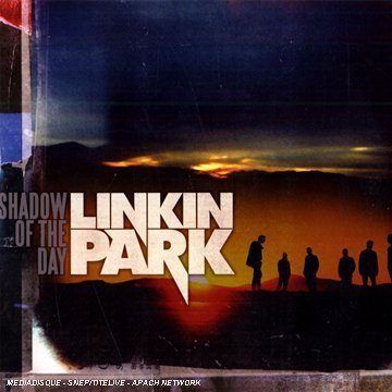 Linkin Park-Shadow Of The Day-CDS-FLAC-2007-FORSAKEN Download