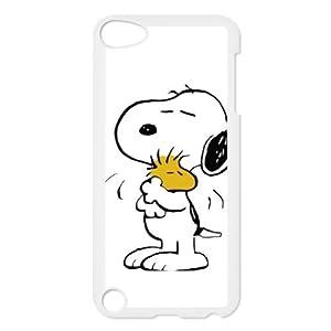 Amazon.com: iPod Touch 5/5th Generation case,Plastic