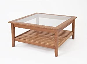 huge discount glass top square coffee table glass top display coffee table glass table top square 3213