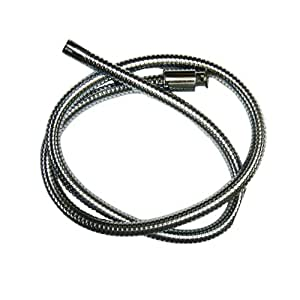 American Standard 051013-0020A Hose and Seal Kit