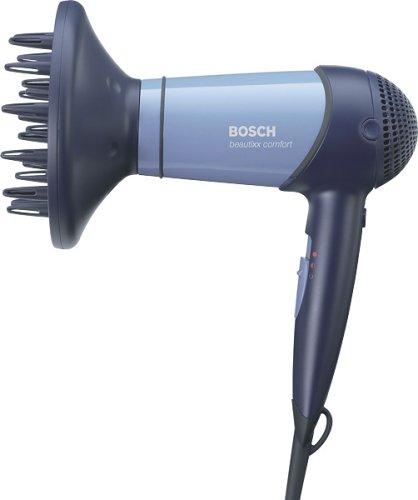 Bosch PHD 5710 Haartrockner 2000 Watt taubenblau/dunkelblau