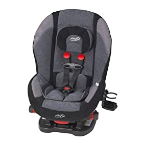 graco comfortsport convertible car seat