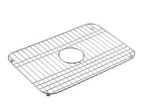 Kohler Forte Lighting Kichler Lighting Wiring Diagram ~ Odicis
