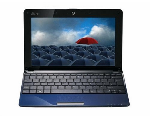 ASUS K50IL NOTEBOOK INTEL MATRIX STORAGE DRIVER FOR WINDOWS 7