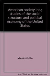 structure political american society social united states economy flip amazon studies front