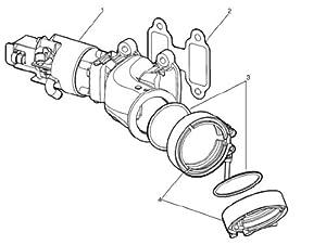 3vze Head Diagram 1994 22RE Vacuum Diagram wiring diagram