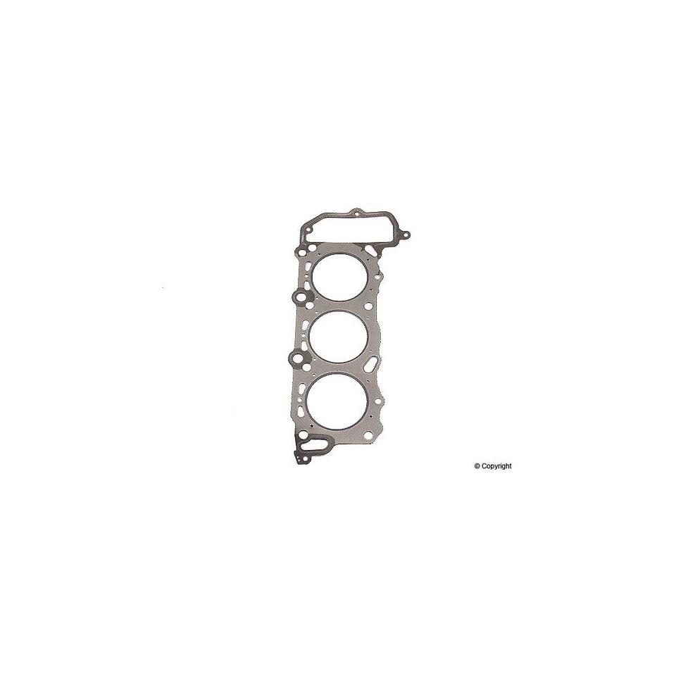 medium resolution of new nissan maxima cylinder head gasket 92 93 94