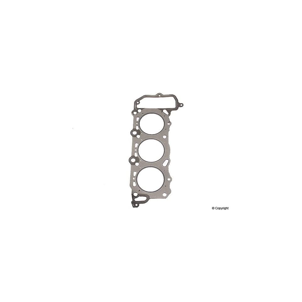 hight resolution of new nissan maxima cylinder head gasket 92 93 94