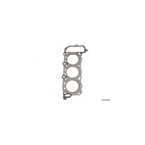 small resolution of new nissan maxima cylinder head gasket 92 93 94