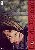 ベトナムから遠く離れて ヨーロッパ映画 おすすめ 洋画 [DVD]