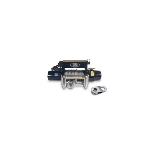 small resolution of superwinch 06034 winches superwinch ep epi series winches winch epi6 0 6 000 lb roller fairlead power in out 21 64 in x 125 ft cable 15 ft remote
