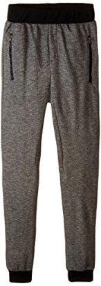 American-Hawk-Little-Boys-French-Terry-Jogger-Pant-Charcoal-56