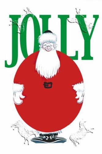 Christmas Lyrics -Title of Songs - Christmas Carols - 100 Lyrics CarolsA