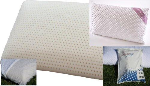 Full Loft Beds Rejuvenite King Plush Low Profile Latex