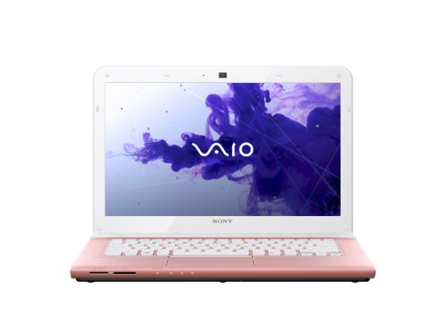 SONY VAIO VPCEG34FXB SMART NETWORK DRIVER DOWNLOAD