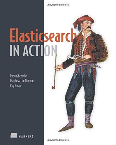 1617291625 – Elasticsearch in Action